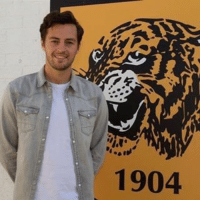 Memes, Nasty, and Nasty: 1904 Our thoughts are with Ryan Mason who is reportedly fighting for his life after a nasty collision today.