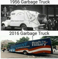 Accurate 👍 Hillary is the equivalent of shrimp heads that have been broiling, festering, and putridly excreting nasty juice in a trash can on a hot summer's day for three weeks. That's how much I value her ☺️ dirtyass olegoofyass crookedhillary hillaryforprison liberals libbys libtards liberallogic liberal ccw247 conservative constitution stophillary2016 nobama stupidliberals merica america stupiddemocrats donaldtrump trump2016 patriot trump yeeyee hillno hillary2016 readyforhillary clinton2016 maga Add me on Snapchat and get to know me. Don't be a stranger: thetypicallibby Partners: @tomorrow's conservatives 🇺🇸 @too_savage_for_democrats 🐍 @thelastgreatstand 🇺🇸 @always.right 🐘 TURN ON POST NOTIFICATIONS! Make sure to check out our joint Facebook - Right Wing Savages Joint Instagram - @rightwingsavages Joint Twitter - @wethreesavages Follow my backup page: @the_typical_liberal_backup: 1956 Garbage Truck  2016 Garbage Truck  Ready for  ReadyForHillary.com.  eme police Accurate 👍 Hillary is the equivalent of shrimp heads that have been broiling, festering, and putridly excreting nasty juice in a trash can on a hot summer's day for three weeks. That's how much I value her ☺️ dirtyass olegoofyass crookedhillary hillaryforprison liberals libbys libtards liberallogic liberal ccw247 conservative constitution stophillary2016 nobama stupidliberals merica america stupiddemocrats donaldtrump trump2016 patriot trump yeeyee hillno hillary2016 readyforhillary clinton2016 maga Add me on Snapchat and get to know me. Don't be a stranger: thetypicallibby Partners: @tomorrow's conservatives 🇺🇸 @too_savage_for_democrats 🐍 @thelastgreatstand 🇺🇸 @always.right 🐘 TURN ON POST NOTIFICATIONS! Make sure to check out our joint Facebook - Right Wing Savages Joint Instagram - @rightwingsavages Joint Twitter - @wethreesavages Follow my backup page: @the_typical_liberal_backup