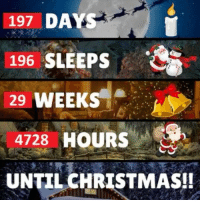 How Many Hours Until Christmas.25 Best Hours Until Christmas Memes Only Memes