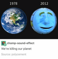 That face reminds me of these emojis 🌞🌚🌝Follow me ( @god.of.appleysauce )for more funny tumblr and textpost: 1978  2012  chomp-sound-effect  We're killing our planet  Source: polycement That face reminds me of these emojis 🌞🌚🌝Follow me ( @god.of.appleysauce )for more funny tumblr and textpost