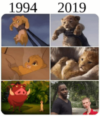 Anime, Memes, and 🤖: 19942019 top 10 anime crossovers
