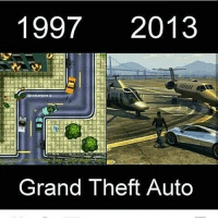 Click, Dank, and Internet: 1997 2013  ekodkampersig  Grand Theft Auto Some late night memes for you guys 😴 Sorry it's not 50-50 gaming memes and regular ones. But aye, normally I'm not even posting at this time anyway! 😈💙 - Liked the memes? Turn on my post notifications for quick laughs 🤘🏼 Gaming supply store click link in my bio! 🔥 Backup- @memerzone - Tags (Ignore) 🚫 GamingPosts CallOfDuty Memes Cod codww2 Gaming Tumblr FunnyPosts Xbox LMAO Playstation XboxOne Internet Selfie CSGO Gamer SelenaGomez Follow Dank Meme Spongebob Like YouTube Relatable Memes DankMemes