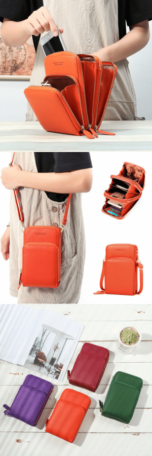 permanentfilemugglethings: PU leather Clutch Bag Card Bag Phone Bag Crossbody Bag Fashion taste,  it is a wonderful item for young girls!Take it to go shopping, travel or other outdoor activities and make it become your good companion.Don't worry about its load-carrying capacity though there is 1 main pocket, it is easy to save phone, lip gloss, keys, coins, can even more items. Check out HERE More high quality backpacks HERE  20% off coupon code:August20 : 1OREVER YOUN6  Orgnaly fom Kores   MOINING permanentfilemugglethings: PU leather Clutch Bag Card Bag Phone Bag Crossbody Bag Fashion taste,  it is a wonderful item for young girls!Take it to go shopping, travel or other outdoor activities and make it become your good companion.Don't worry about its load-carrying capacity though there is 1 main pocket, it is easy to save phone, lip gloss, keys, coins, can even more items. Check out HERE More high quality backpacks HERE  20% off coupon code:August20