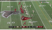 Hello, Memes, and Drive: 1ST& 10  1st&10  NerwoRKA) NO : 10 AT 10 2ND :14 16 HELLO, @shonrp2! Check out the rookie's HUGE pick to stop the drive just before half. #GoSaints  #NOvsATL https://t.co/JAC5Kbsob5