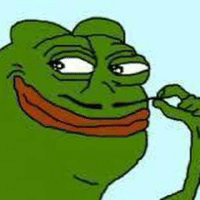 this Pepe is rare feels rarepepe pepe pepethefrog dankmemes suicide cutting sadfrog follow4follow 4chan self harm sex rape pepe dankmemes memes feminism feminist bushdid911 jetfuelcantmeltsteelbeams: this Pepe is rare feels rarepepe pepe pepethefrog dankmemes suicide cutting sadfrog follow4follow 4chan self harm sex rape pepe dankmemes memes feminism feminist bushdid911 jetfuelcantmeltsteelbeams
