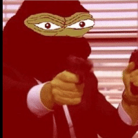 This is how i steal rare Pepe feels rarepepe pepe pepethefrog dankmemes suicide cutting sadfrog follow4follow 4chan self harm sex rape pepe dankmemes memes feminism feminist bushdid911 jetfuelcantmeltsteelbeams: This is how i steal rare Pepe feels rarepepe pepe pepethefrog dankmemes suicide cutting sadfrog follow4follow 4chan self harm sex rape pepe dankmemes memes feminism feminist bushdid911 jetfuelcantmeltsteelbeams