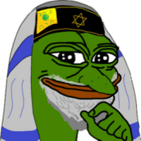 The jew pepe feels rarepepe pepe pepethefrog dankmemes suicide cutting sadfrog follow4follow 4chan self harm sex rape pepe dankmemes memes feminism feminist bushdid911 jetfuelcantmeltsteelbeams: 貸 The jew pepe feels rarepepe pepe pepethefrog dankmemes suicide cutting sadfrog follow4follow 4chan self harm sex rape pepe dankmemes memes feminism feminist bushdid911 jetfuelcantmeltsteelbeams