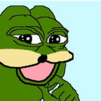 Extremely rare Pepe I must say feels rarepepe pepe pepethefrog dankmemes suicide cutting sadfrog follow4follow 4chan self harm sex rape pepe dankmemes memes feminism feminist bushdid911 jetfuelcantmeltsteelbeams: Extremely rare Pepe I must say feels rarepepe pepe pepethefrog dankmemes suicide cutting sadfrog follow4follow 4chan self harm sex rape pepe dankmemes memes feminism feminist bushdid911 jetfuelcantmeltsteelbeams