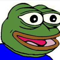 THE FIRST PEPE EVER  feels rarepepe pepe pepethefrog dankmemes suicide cutting sadfrog follow4follow 4chan self harm sex rape pepe dankmemes memes feminism feminist: THE FIRST PEPE EVER  feels rarepepe pepe pepethefrog dankmemes suicide cutting sadfrog follow4follow 4chan self harm sex rape pepe dankmemes memes feminism feminist