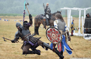 garrettauthor: theshadowsigns:   hrefnatheravenqueen:   ohmightysmiter:  ex-sang-uination:  dirtyriver:  treacleaergia:  garrettauthor:  anarcho-wormism:  oberonsson: Dame Archer kicks McDougal's Scots ass there in the rain at the Washington Midsummer Renaissance Faire - August 11, 2018 - Photo by Douglas Herring  😮   Oh NO.   me, a sheltered noblewoman: Pray who is that brave knight?Dame Archer:*turns around*me: gasp! *instantly in love*  Alicia Archer   my bi heart………   I'VE NEVER SEEN THE ADDED PICS     *dies*   Oh shit.  : 2-0.  Photo 2018 Douglas Herring All Rights Reserved garrettauthor: theshadowsigns:   hrefnatheravenqueen:   ohmightysmiter:  ex-sang-uination:  dirtyriver:  treacleaergia:  garrettauthor:  anarcho-wormism:  oberonsson: Dame Archer kicks McDougal's Scots ass there in the rain at the Washington Midsummer Renaissance Faire - August 11, 2018 - Photo by Douglas Herring  😮   Oh NO.   me, a sheltered noblewoman: Pray who is that brave knight?Dame Archer:*turns around*me: gasp! *instantly in love*  Alicia Archer   my bi heart………   I'VE NEVER SEEN THE ADDED PICS     *dies*   Oh shit.