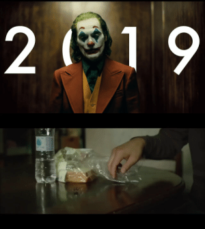 Movies of 2019 Rewind https://t.co/1XIaqqA7Yv: 2 19 Movies of 2019 Rewind https://t.co/1XIaqqA7Yv