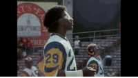 Memes, Watch, and Back: 2,212: The most all-purpose yards by any rookie ever.  Let's go back to 1983 and watch @EricDickerson DOMINATE. 😳 https://t.co/Ixji8brDN7