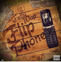 Fetty Wap, Memes, and 🤖: 2  4-5  ABENTA  ADVISORY Fetty Wap - Flip Phone my favorite right now what's yours ?