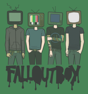 brooklynhype:casually ignoring my responsibilities and drawing fall out boy: 2 brooklynhype:casually ignoring my responsibilities and drawing fall out boy