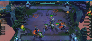 This is the my best win and hard in TFT.i did olaf lvl 3 and i beat that guy he had 91hp.: 2 League of Legends (TM) Client  Ğ 7-3  © 23  251196 Powe® (Runespirit): get 6 mages  Evou69 Powe® (Hauntling): the is the best win i ever had  25 1 196 Powe® (Runespirit): you can win with 6 mages  manosdang (Featherknight): fak iff man\  251 196 Powe® (Runespirit): switch ivern  nanosdang (Featherknight): for what  MasterOfPremades (Hushtail): there is no way u killing olaf  MasterOfPremades (Hushtail): :D  ...  manosdang  8/8  Berserker  6  3 > 6  Glacial  4  MasterOfPremades  4 > 6  Electric  Evou69 Powe  2 ) 3 » 4  MrsBlonde  Warden  2 2 4 6  Grzybek2014 o  Light  2/3  Poison  Zetsi4k  1/3  Predator  1/3  251196  Shadow  1/2  Beach Lasagna This is the my best win and hard in TFT.i did olaf lvl 3 and i beat that guy he had 91hp.