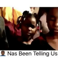 @Regrann from @r_o_a_m_ - Repost @nefertiti_community NAS is dropping real knowledge - such a good thing to do for a rapper! Instead of rapping about killing ur own ppl, you should rap about uplifting ur community! \n blackhisotry woke staywoke blackkings blackqueens melanin hotep kemet Kush ThirdEye blackisbeautiful knowthyself africanhistory unapologeticallyafrican UnapologeticallyBlack hiphop blackculture blackexcellence blackmagic nas music rap: 2 Nas Been Telling Us @Regrann from @r_o_a_m_ - Repost @nefertiti_community NAS is dropping real knowledge - such a good thing to do for a rapper! Instead of rapping about killing ur own ppl, you should rap about uplifting ur community! \n blackhisotry woke staywoke blackkings blackqueens melanin hotep kemet Kush ThirdEye blackisbeautiful knowthyself africanhistory unapologeticallyafrican UnapologeticallyBlack hiphop blackculture blackexcellence blackmagic nas music rap