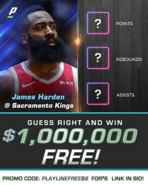 f61dd8207fab Winners and Losers  James Harden Is a Meme Now
