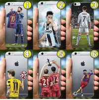 Which is your favourite? 🤔 - Best sports cases on the market made by @thekasenation - Over 60 more designs available at 👇🏻 WWW.THEKASENATION.COM 📲 (link in their bio) - Follow: @thekasenation: 2  RONALDO  SA  6  21  REUS  LONSO  AHN  DOSTMUD Which is your favourite? 🤔 - Best sports cases on the market made by @thekasenation - Over 60 more designs available at 👇🏻 WWW.THEKASENATION.COM 📲 (link in their bio) - Follow: @thekasenation