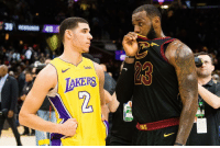 CaptionThis: 2  uish  LAKERS  AIS CaptionThis