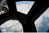 "Tumblr, Blog, and Hurricane: 2.  y. <p><a href=""https://photos-of-space.tumblr.com/post/165012986479/hurricane-harvey-seen-from-the-cupola-of-the"" class=""tumblr_blog"">photos-of-space</a>:</p>  <blockquote><p>Hurricane Harvey, Seen From the Cupola of the International Space Station [4928 × 3280]</p></blockquote>"