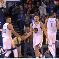 2 years ago today, Klay Thompson scored 60 points...in 29 minutes...on just 11 dribbles! He held the ball for 90 seconds!!   https://t.co/cJLInUY8YF: 2 years ago today, Klay Thompson scored 60 points...in 29 minutes...on just 11 dribbles! He held the ball for 90 seconds!!   https://t.co/cJLInUY8YF
