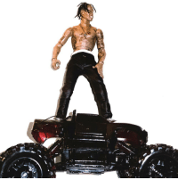 "Antidote, Memes, and Travis Scott: 2 years ago today, Travis Scott released ""Rodeo"" featuring the tracks ""3500"", ""Piss On Your Grave"", & ""Antidote"". 🔥💯 @TrvisXX https://t.co/fPXj68Z0Qe"