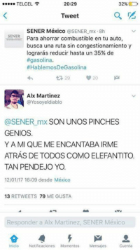 Search Gasolina Memes On Me Me