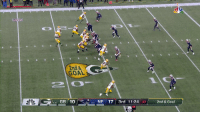 Memes, Too Much, and Goal: 20)  2nd &  GOAL  331 GB 10  62NE17 3rd 11:24  :01  2nd & Goal Too much time for @AaronRodgers12.  He finds @TheJimmyGraham for SIX. #GoPackGo  📺: #GBvsNE on NBC https://t.co/keasqTStsQ