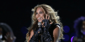 20+ Beyonce Ugly Super Bowl Pictures and Ideas on Meta Networks ...
