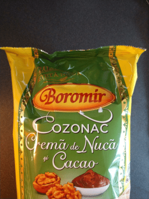 One does not simply walk into a shop and not purchase.: 20  ETANO  FABRI  CEAV  Boromir  COZONAC  Fema de  Nuca  Cacao  A One does not simply walk into a shop and not purchase.