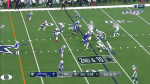 Star Lotulelei came HUNGRY. Picked off! #GoBills  📺: #BUFvsDAL on CBS 📱: NFL app // Yahoo Sports app Watch free on mobile: https://t.co/EutPg1XriR https://t.co/6TBOyLgYMg: -20  NFL  2ND&10  DAL  (6-5)  7  BUF  2ND & 10  2ND 5:38 11  (8-3) Star Lotulelei came HUNGRY. Picked off! #GoBills  📺: #BUFvsDAL on CBS 📱: NFL app // Yahoo Sports app Watch free on mobile: https://t.co/EutPg1XriR https://t.co/6TBOyLgYMg
