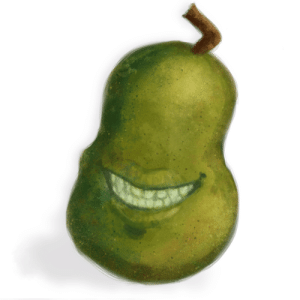 20+ Pear Humor Pictures and Ideas on Meta Networks: 20+ Pear Humor Pictures and Ideas on Meta Networks