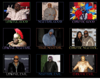 """<p>Cee-Lo Green memes are rising! BUY BUY BUY! via /r/MemeEconomy <a href=""""http://ift.tt/2ljlbPL"""">http://ift.tt/2ljlbPL</a></p>: 200  TE  AOSO  LE  Lv  firs  LEE  MO  LAWFUL, NEUTRAL TRUENECTRAL CHAOTICNEOTRAL  #Angel Bal  NEUTRAL EVIL  CHAOTICEVIL  LAWFUL EVIL <p>Cee-Lo Green memes are rising! BUY BUY BUY! via /r/MemeEconomy <a href=""""http://ift.tt/2ljlbPL"""">http://ift.tt/2ljlbPL</a></p>"""