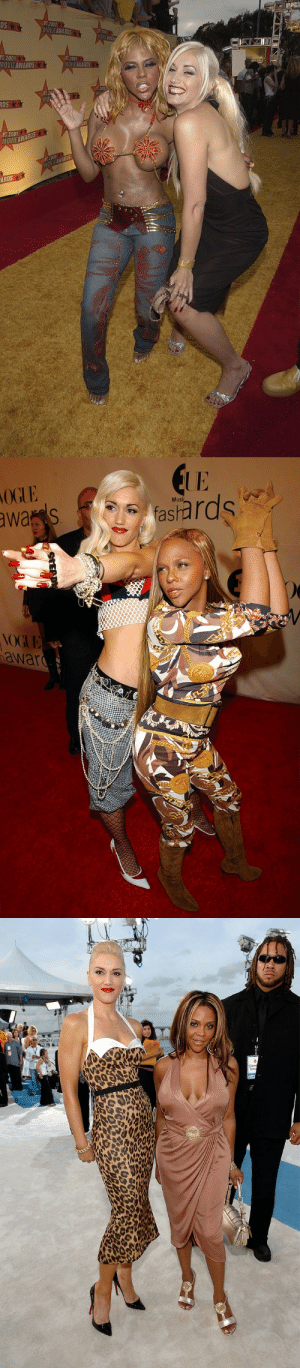 Music, Tumblr, and Blog: 2001  MOVIEAWARDS  DS  2001  MOVIEAWARDS  2001  MOVIEAWARDS  RDS  2001/AOS  MOVIE AWARDS  ARDS   UE  fasards  OGIE  awa  awar thabeehive:  lil' kim x gwen stefani. faves. 😻😻😻   legit two of my fav female music icons