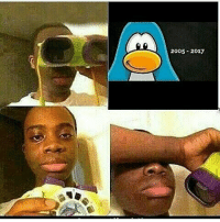 heres a tribute to the game i only played like 5 times because i never had a computer but it was always a good experience. rip 🅱lub penguin: 2005 2017 heres a tribute to the game i only played like 5 times because i never had a computer but it was always a good experience. rip 🅱lub penguin