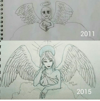 Beautiful improvement by @sketch.bao ♥ if you'd like your improvement to be featured post your art and tag it with tpoanewvsold - ~🖌 - ========== ArtAccount: @oniarik ========== -🔰🔰🔰🔰🔰 art doodle artistproblems artiststruggle artist artistissues artissues artstruggle artproblem doodle sketch pen funny lol skizze skizzieren kunst meme coloring problems lol funny meme memes happy artistic artpain lmao relatable relatableposts haha künstler: 2011  hEV  SEXY  2015 Beautiful improvement by @sketch.bao ♥ if you'd like your improvement to be featured post your art and tag it with tpoanewvsold - ~🖌 - ========== ArtAccount: @oniarik ========== -🔰🔰🔰🔰🔰 art doodle artistproblems artiststruggle artist artistissues artissues artstruggle artproblem doodle sketch pen funny lol skizze skizzieren kunst meme coloring problems lol funny meme memes happy artistic artpain lmao relatable relatableposts haha künstler
