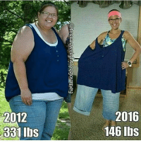 🔥Insane Transformation! Transform your mind and you'll transform your body! _ 📷Credits @tessasweightlossjourney _ 🔥Looking some unique gym clothes?👕👖👟 💸Use our 10% discount code: HERCULES🔑 on all trendy Super Hero Lifting Apparel. Check out the LINK in our BIO. _ 🚨👉Add herculesworkouts to your fitness post or tag @herculesworkouts for a possible feature👈🚨 and 📤➡DM us your favourite fitness related post for a repost⬅📤 wcw fitfam fitdutch fitness gym gymtime gains followmyjourney workout bodybuilding bodybuilder shoutouts therock hercules dwaynejohnson abs fitdutchies protein shredded muscle love laugh inspire herculesworkouts: 2012  2016  331 lbs  146 lbs  GS  01  26  atessasweahtlossourney  21  のLEG 🔥Insane Transformation! Transform your mind and you'll transform your body! _ 📷Credits @tessasweightlossjourney _ 🔥Looking some unique gym clothes?👕👖👟 💸Use our 10% discount code: HERCULES🔑 on all trendy Super Hero Lifting Apparel. Check out the LINK in our BIO. _ 🚨👉Add herculesworkouts to your fitness post or tag @herculesworkouts for a possible feature👈🚨 and 📤➡DM us your favourite fitness related post for a repost⬅📤 wcw fitfam fitdutch fitness gym gymtime gains followmyjourney workout bodybuilding bodybuilder shoutouts therock hercules dwaynejohnson abs fitdutchies protein shredded muscle love laugh inspire herculesworkouts