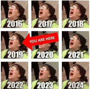 thumb_2016-2012018-you-are-here-2019-202