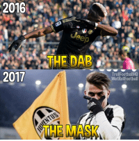 Juventus celebrations 🔥🔥 🔺FREE FOOTBALL EMOJI'S ➡️ LINK IN OUR BIO!: 2016  2017  THE DAR  THE MASK  Trol FootballHQ  WetRoll Football Juventus celebrations 🔥🔥 🔺FREE FOOTBALL EMOJI'S ➡️ LINK IN OUR BIO!