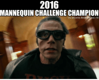 Batman, SpiderMan, and Superman: 2016  MANNEQUIN CHALLENGE CHAMPION  Via omic Book Memes l IG Tag your friends!😂🔥 Follow @comic.book.memes for more🍻 - - - justiceleague superman captainamerica batman wonderwoman arrow theflash gotham spiderman batmanvsuperman comicbookmemes justiceleaguememes avengers avengersmemes deadpool dccomics dcmemes dccomicsmemes marvel marvelcomics marvelmemes starwars doctorstrange captainamericacivilwar doctorstrange