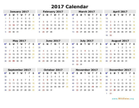 2017 Calendar  April 2017  March 2017  January 2017  February 2017  No  S M T W T F S No  S M T W T F S No  S M T W T F S  No  S M T T F S  1 3 4 5 6  13  2 8 9 10 11  12 13  6 5 6 7 8 9 10  10  10  11  14  2 3 4 5 6 7 8  15 16 17 18 19 20  7 12  13 14 15 16 17 18 11  12 13 14 15 16 17 18  15  9 10 11 12 13 14  21  15  4 22  23 24  25 26 27 28  22  8 19 20 21  22 23 24 25 12  19  20 21 22 23 24 25 16 16  17 18 19 20 21  5 29 30 31  9 26 27 28  13 26 27 28 29 30 31  17 23 24 25 26 27 28 29  18  30  May 2017  July 2017  June 2017  August 2017  No  S M T W T F S No  S M T W T F S No  S M T W TT F S  No  S M T W T F S  18  22  26  31  10 11 12  10  10 11  12  19  27  32  20  19  20 14  15 16 17 18 19  24  11  12 13 14 15 16  17  28  10  11 12 13 14  15  33  13  14 15 16 17 18  21 21 22 23 24 25 26  27  25 18 19 20 21 22 23 24  29 16 17 18 19 20 21  22  34 20 21 22 23 24 25 26  30  23 24 25  26 27 28  29  35  27  28 29 30 31  22 28 29 30 31  26 25  26 27 28 29 30  30 31  31  December 2017  September 2017  October 2017  November 2017  F S  S M  40  1 2 3 5 6  48  5 6 7 8  4 5 6 7 8  10 11 12 13  11  45  10  41  49  37 10 11 12 13 14 15  16  42 15  16 17 18 19 20  21  46 12  13 14 15 16 17  18  10 11 12 13 14 15  16  50  43 22 23 24 25 26 27 28  47 19  20 21 22 23 24  38 17  18 19 20 21 22  51  17  18 19 20 21 22 23  52 24 25 26  27 28 29 30  39 24 25 26 27 28 29  30  44 29 30 31  48 26  27 28 29 30  31  www.Wiki Dates .org Lets take a vote, what is the best meme of january 2017. Vote on any new meme of january. Vote in the comments. Salt bae and cash me outside are not memes. We'll do this every month this year. . . For more memes follow my family @squidymemes @i.steal.memes.not.tragedies @meme_godzzz @foam.memes @nasty_foolery @_dank.memes_1 @moist_shrek_912 @you_played_yourself_123 @angerymeme @floppyfajitas @jakesmemebasement @m_e_m_e___d_r_e_a_m . . . . . . . . . . . . . Follow . meme dankmemes dank memes humor funny comedy nochill followtricks edgymemes raw shitpost 