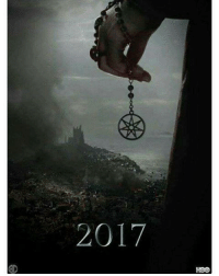 Memes, 🤖, and Games of Thrones: 2017  HBO 132 Days Left Until Game of Thrones Season 7 :)