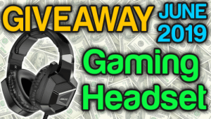awesomage:  Don't Miss This Free Giveaway! 5 Gaming Headset Will Be Shipped FREE: 2019  OPTIERIET  oNENDI  279860 T  100  KB462798  ONERU  ARS  860I  DCIN$798601  27985  62798  Jeecoo  6279860  NDR  627986  KB46279860I awesomage:  Don't Miss This Free Giveaway! 5 Gaming Headset Will Be Shipped FREE