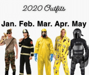 2020 outfits: 2020 outfits