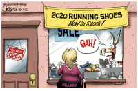 Shoes, Running, and Nice: 2020 RUNNING SHOES  Now in Stock!  GAH  Jes Weire  OPEN  HILLARY