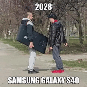 2028 is so close: 2028 is so close