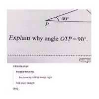 """'and never straight' OHMYGOD 😂: 40  Explain why angle OTP 90°  KOREAN MEME  ohtheshippings:  thecollertomycriss:  Because my OTP is always """"right  And never siraight  OMG 'and never straight' OHMYGOD 😂"""