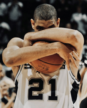 Three years ago today, Tim Duncan announced his retirement with a press release from the Spurs, which didn't even include any comments from the Big Fundamental.  A quiet end to an iconic career.: 21 Three years ago today, Tim Duncan announced his retirement with a press release from the Spurs, which didn't even include any comments from the Big Fundamental.  A quiet end to an iconic career.
