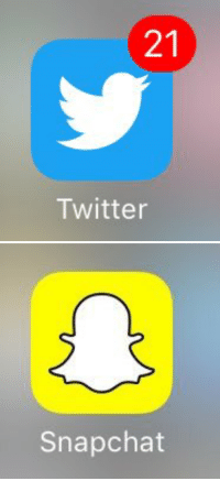 Funny, Your Funny, and  Youre Funny: 21  Twitter   Snapchat when you're funny but ugly