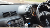 This R32 clutchless shifting is incredible! It can be used with the clutch but you can shift without it when on wide open throttle for quicker shift times. 📹 credit to Just Engine Management on Facebook - - jdm turbo boost r32 skyline tuner import carthrottle tuning carsofinstagram carswithoutlimits 1320video carmemes instacars: 210 This R32 clutchless shifting is incredible! It can be used with the clutch but you can shift without it when on wide open throttle for quicker shift times. 📹 credit to Just Engine Management on Facebook - - jdm turbo boost r32 skyline tuner import carthrottle tuning carsofinstagram carswithoutlimits 1320video carmemes instacars